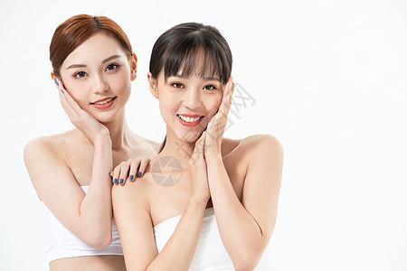 娱乐圈复仇小说导演孟家老二